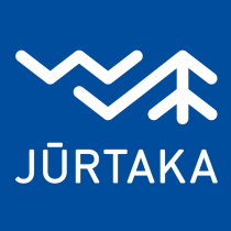 """Морская тропа """"Jūrtaka """""""