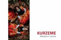 Kurzemes tēla brošūra