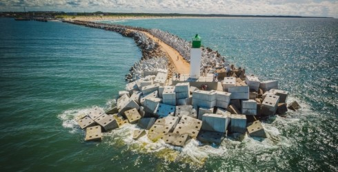 Aicina uz Ventspils 2018. gada labāko fotoattēlu izstādes atklāšanu un laureātu apbalvošanu