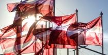 С государственным праздником вентспилсчан поздравит группа «Iļģi»