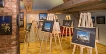 Aicina piedalīties Ventspils 2021. gada fotoattēlu konkursā