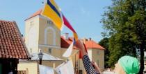 Ventspils muzejs aicina uz pasākumiem!