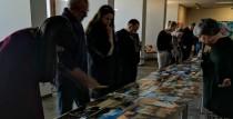 Noskaidroti labākie Ventspils 2019. gada foto attēlu konkursa darbi