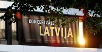 """Koncertzāles """"Latvija"""" atklāšanas koncertu tiešraides tiks translētas televīzijā un radio"""