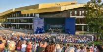 Ventspilī norisināsies festivāls VENTSPILS GROOVE 2021