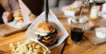 Ventspils ēdināšanas iestādes piedāvā iespēju pasūtīt ēdienu līdzņemšanai vai ar piegādi