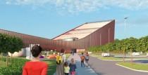 В Вентспилсском Центре науки и инноваций пройдет Праздник стропил