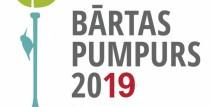 Pavasara laivošanas svētki Bārtas Pumpurs 2019