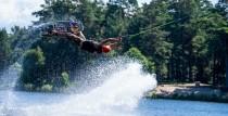 31. jūlijā BB wakepark notiks gada lielākais pasākums – BB Summer Jam