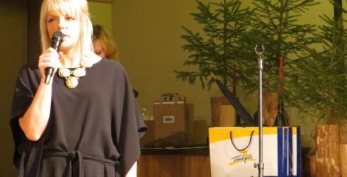 Ventspilī pasniegs Kurzemes tūrisma asociācijas gada balvu «Lielais Jēkabs 2014»