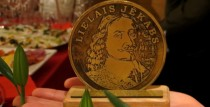 """Lielais Jēkabs 2014"" nominanti!"