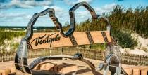 """Ventspils uzņēmumi saņem balvas – """"Latvijas labākais tirgotājs 2020"""""""