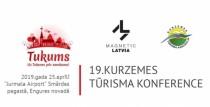 19. Kurzemes Tūrisma Konference