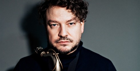 """Novembrī koncertzālē """"Latvija"""" uzstāsies  Kārlis Kazāks, Deniss Paškevičs, Asnate Rancāne un Staņislavs Judins"""