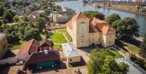 Ventspilī notiks starptautiskais muzeju pasākums
