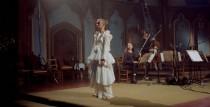 """Izdevniecības """"Erased Tapes"""" mūziķi viesosies Ventspilī, koncertzālē """"Latvija"""""""