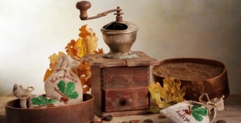 26.oktobrī - Kandavas kafijas svētkiem - 10