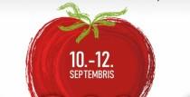 Apbrīnojamie tomāti | 200 tomātu šķirnes kolekcionāra Valda Pūliņa izstādē Ventspils Piejūras brīvdabas muzejā no 10.-12.septembrim