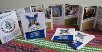 Ventspils muzejs aicina uz aktuālajām muzejpedagoģijas programmām