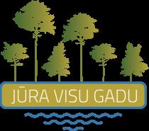 """Projekts """"JŪRA VISU GADU- Piejūras dzīves stila tūrisma veicināšana"""""""