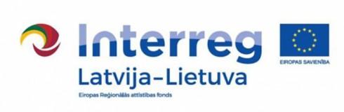 """Noslēdzies Interreg projekts """"Izbaudi Ventu"""" (""""Visit Venta"""")"""