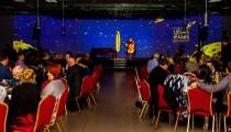 """Pasniegtas Kurzemes tūrisma balvas """"Lielais Jēkabs 2018"""""""