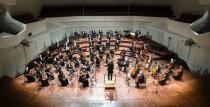 9. aprīlī Liepājas Simfoniskā orķestra simfoniju cikla noslēgumā skanēs Čaikovska mūzika