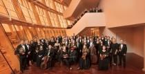 18. septembrī Liepājas Simfoniskais orķestris atklās 141. koncertsezonu