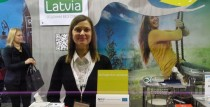 Veiksmīgi ir realizēts projekts Kurzemes tūrisma piedāvājuma virzīšana starptautiskajā tirgū