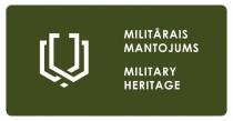 Iespēja saimniekiem iesaistīties Militārā mantojuma projektā