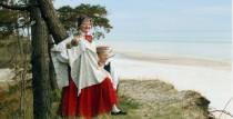 Vasaras saulgriežu un Līgo svētku svinības Liepājā un tās apkārtnes novados