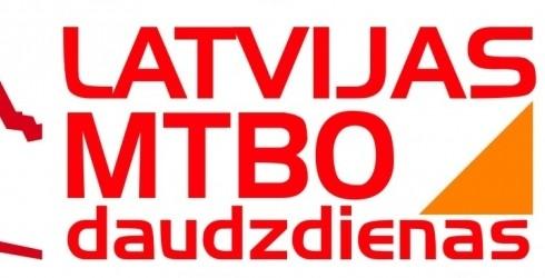 8. jūnijā un 10. jūnijā KANDAVĀ Baltijas čempionāta un Pasaules ranga velo-orientēšanās sacensības