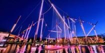 Top 10 vietas, ko apmeklēt Ventspils pusē šajā pavasarī