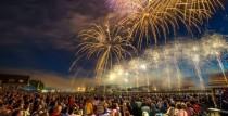 Ventspils aicina uz 729. dzimšanas dienas svinībām