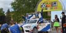 Pirmās 500 Rally Talsi ieejas biļetes par īpašu cenu