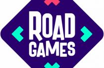 Roadgames tagad arī KANDAVĀ!