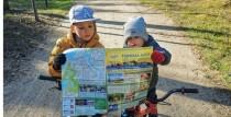 Вышел новый весенний номер Туристической газеты за 2021 год