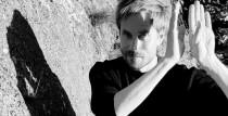 Ventspilī gaidāms perkusionista Tatu Renkes koncerts