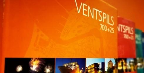 """Aicina iesaistīties fotoalbuma """"Ventspils 700+30"""" tapšanā un iesniegt vēsturiskus pilsētas fotoattēlus"""