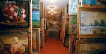 Tukuma Mākslas muzejs