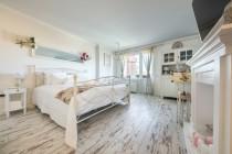 Vintage Lounge apartaments pie jūras Liepājā