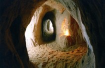 Пещер Риежупе