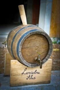 Lankalnu beer