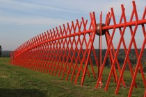 Pedvale Open – Air Museum