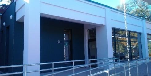 Roja tourism information centre